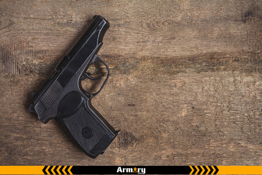 Top 10 Ways To Sell Firearms Online